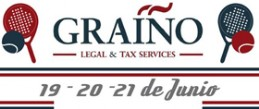 I Torneo Graiño Legal & Tax Services